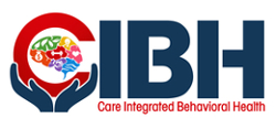 Care Integrate Behavioral Health